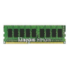 Kingston 8GB DDR3 1600MHz Reg