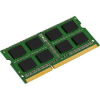 Kingston 8GB SODIMM Memória, DDR3, 1600MHz (KCP316SD8/8)