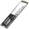 Kingston A1000 240GB M.2 (SA1000M8/240G)