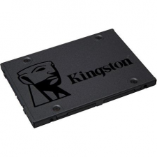 Kingston A400 2.5 240GB SATA SA400S37/240G merevlemez