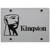 Kingston A400 960GB SATA3 SA400S37/960G