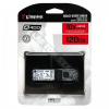 Kingston A400 Series 120GB M2 SATA3 SA400M8/120G