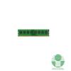 Kingston /Branded 8GB/2400MHz DDR-4 (KCP424NS8/8) memória (KCP424NS8/8)