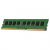 Kingston Client Premier Memória DDR3 4GB 1333MHz Single Rank (KCP313NS8/4)