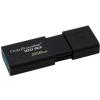 Kingston DataTraveler 100 G3 256GB USB 3.0