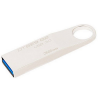 Kingston DataTraveler 32GB USB 3.0 DTSE9G2/32GB pendrive
