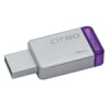 Kingston DataTraveler 50 pendrive, 8GB, USB3.0