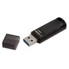 Kingston DataTraveler Elite G2 pendrive, 32GB, USB 3.1 (DTEG2/32GB)
