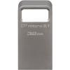 Kingston DataTraveler Micro 3.1 32 gigabájt
