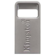 Kingston DataTraveler Micro USB 3.0 128GB (DTMC3/128GB) pendrive