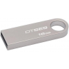 Kingston DataTraveler SE9 16GB DTSE9H/16GB pendrive