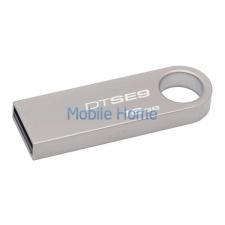Kingston DataTraveler SE9 16GB USB 2.0 pendrive, ezüst pendrive