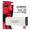 Kingston DataTraveler SE9 G2 16GB (ezüst) USB 3.0 DTSE9G2/16GB