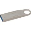Kingston DataTraveler SE9 G2 USB 3.0 128GB DTSE9G2/128GB