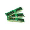Kingston DDR3 24GB 1333MHz Kingston CL9 KIT3 (KVR13N9K3/24)