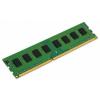 Kingston DDR3 4GB 1333MHz Kingston SR x8 STD Height 30mm CL9 (KVR13N9S8H/4)