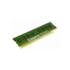 Kingston DDR3 4GB 1600MHz Kingston SR x8 CL11 (KVR16N11S8/4)