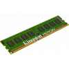 Kingston DDR3 4GB 1600MHz Kingston SR x8 STD Height 30mm CL11 (KVR16N11S8H/4)
