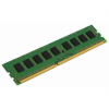 Kingston DDR3 PC12800 1600MHz 8GB