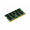 Kingston DDR4 16GB 2666MHz Kingston SODIMM