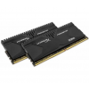 Kingston DDR4 16GB 3000MHz Kingston HyperX Predator Black CL15 KIT2 (HX430C15PB3K2/16)