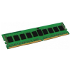 Kingston DDR4 2400MHz 4GB (KCP424NS6/4) KCP424NS6/4