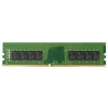 Kingston DDR4 4GB 2666MHz CL19 DIMM 1Rx16 memória
