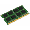 Kingston DI 2092-ID 4GB 1600MHz DDR3 Notebook RAM Kingston (KVR16S11S8/4)