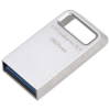 Kingston DTMC3/32GB DT Micro 3.1 pendrive 32GB - szürke