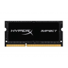 Kingston HX318LS11IB/4 4GB 1866MHz DDR3L 1.35V Notebook RAM HyperX Kingston CL11 (HX318LS11IB/4)