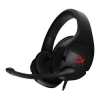 Kingston HyperX Cloud Stinger gamer headset (HX-HSCS-BK/EM)