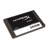 """Kingston HyperX Fury 2.5"""" 240GB SATA 3 SHFS37A/240G"""