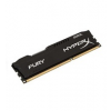 Kingston HyperX Fury 8GB DDR3 1600MHz HX316LC10FB/8