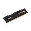 Kingston HyperX Fury 8GB DDR3 1600MHz HX316LC10FB/8