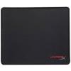 Kingston HyperX Fury S Pro Large Mouse Pad (HX-MPFS-L)