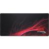 Kingston HyperX Fury S Pro Speed Edition XL