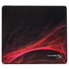 Kingston HyperX Fury S Pro Speed Large Mouse Pad (HX-MPFS-S-L)