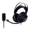 Kingston HYPERX Headset Cloud Revolver Gaming, gun metal
