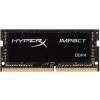 Kingston HyperX Impact 4GB DDR4 2133MHz HX421S13IB/4
