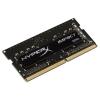 Kingston HyperX Impact 8GB DDR4 2400MHz HX424S14IB/8