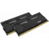 Kingston HyperX Predator 16GB (2x8GB) DDR4 3200MHz HX432C16PB3K2/16