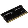 Kingston HyperX Predator DDR4 2400MHz CL12 8GB HX424C12PB3/8