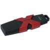 Kingston HyperX Savage 64GB HXS3/64GB