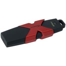 Kingston HyperX Savage 64GB HXS3/64GB pendrive