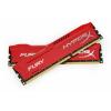 Kingston HyperX Savage DDR3 1866MHz 16GB CL9 Kit2 HX318C9SRK2/16