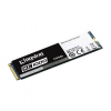 Kingston KC1000 480GB M.2 NVMe