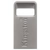 Kingston Kingston Data Traveler Micro 128GB USB 3.1 DTMC3/128GB