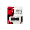 Kingston Kingston Datatraveler 100 32GB G3 USB3.0 pendrive