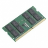 Kingston Kingston ValueRAM SO-DIMM 16 GB DDR4-2400 (KVR24S17D8/16)