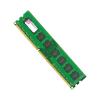 Kingston KVR16N11H/8 8GB 1600MHz DDR3 Kingston CL11 RAM (KVR16N11H/8)
